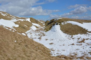Ochils reduced-4