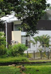 Singapore - Sept 2012 034