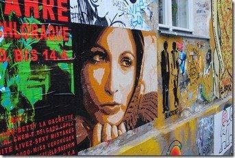 Berlin April 2013 272