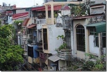 Vietnam - Hanoi 001