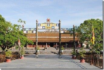 Vietnam - Hue 005
