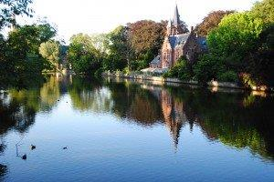 Bruges 001