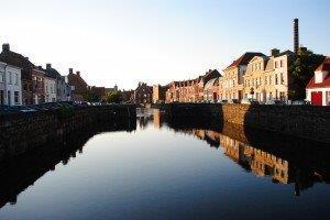 Bruges 008