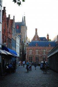 Bruges 010