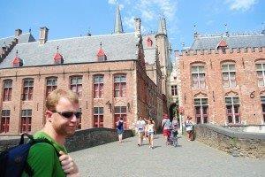 Bruges 013