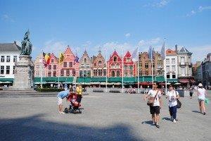 Bruges 017