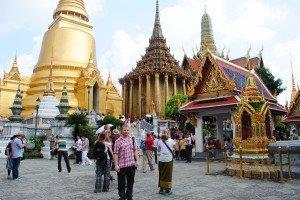 Bangkok and Ko Samui 008