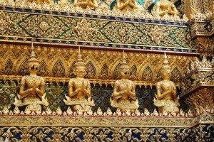 Bangkok and Ko Samui 014