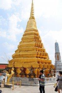 Bangkok and Ko Samui 016