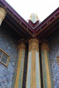 Bangkok and Ko Samui 018