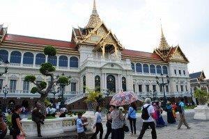 Bangkok and Ko Samui 031