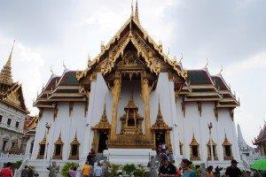 Bangkok and Ko Samui 035