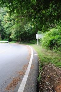 Chiang Mai 025