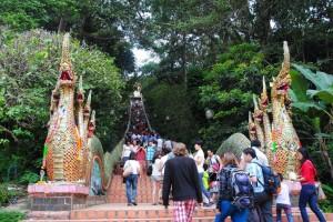 Chiang Mai 048
