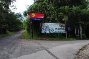 Chiang Mai 058
