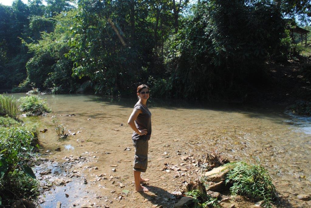 Luang Prabang 123