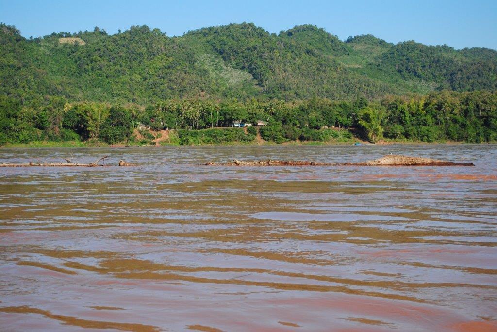 Mekong - Luang Prabang 068