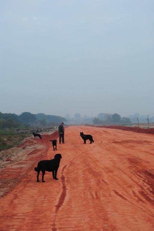 Vientiane 002