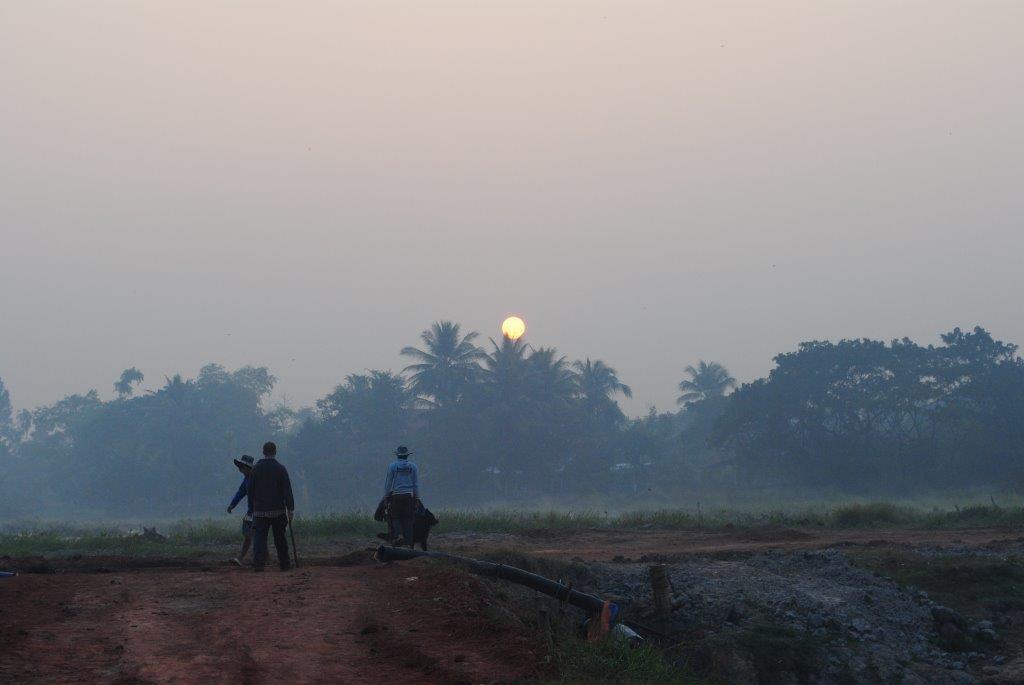 Vientiane 048