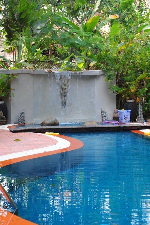 Siem Reap House 001