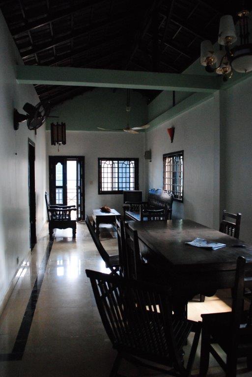 Siem Reap House 003