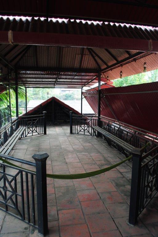 Siem Reap House 005