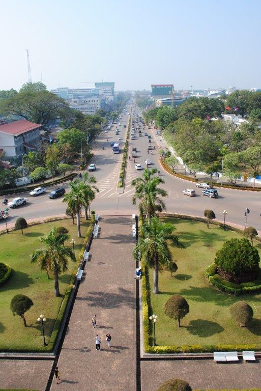 Vientiane 005