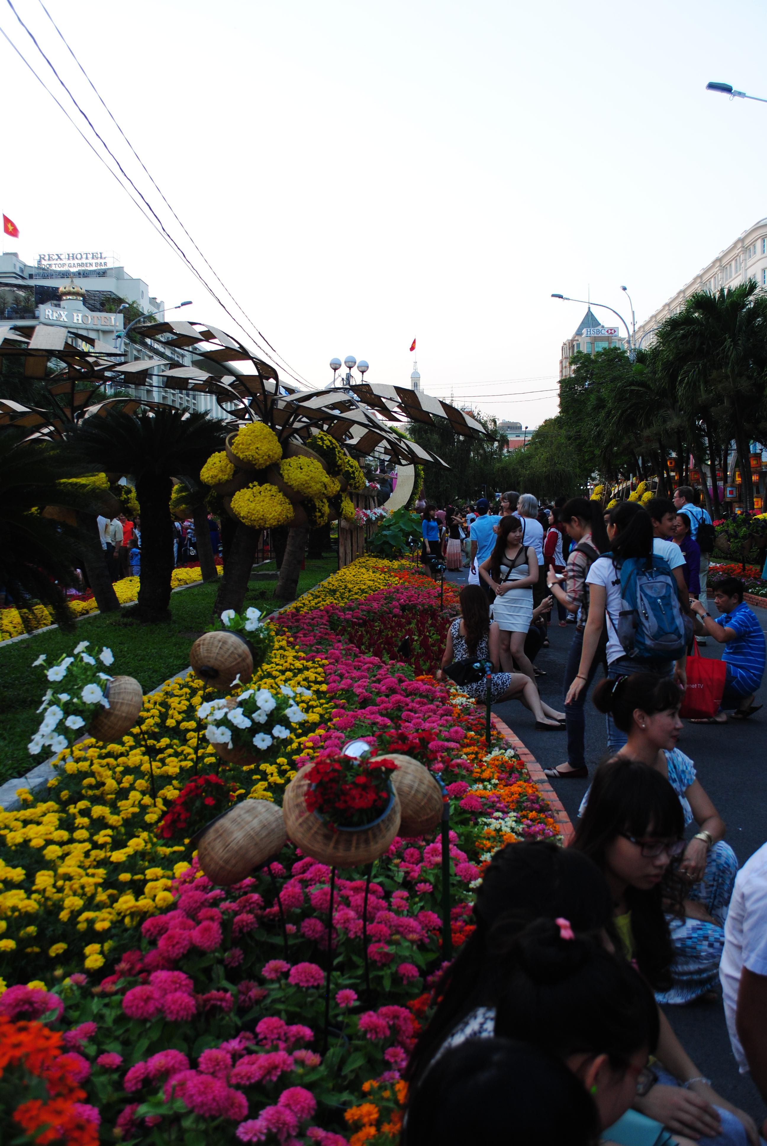 Saigon 010