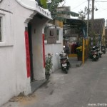 TIEM-CA-PHE_Cafe_Hoi-An