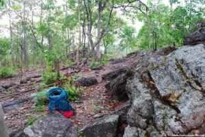 Ratanakiri_May2014 076