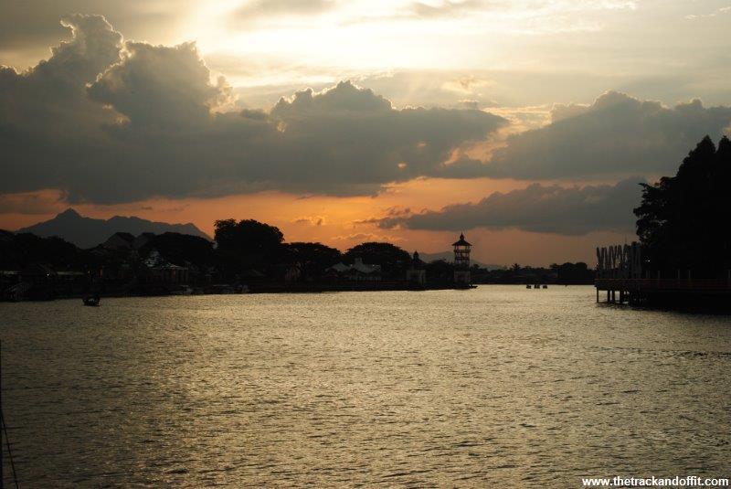 Borneo 929