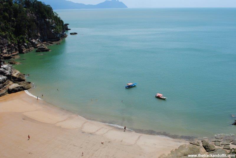 Borneo 995
