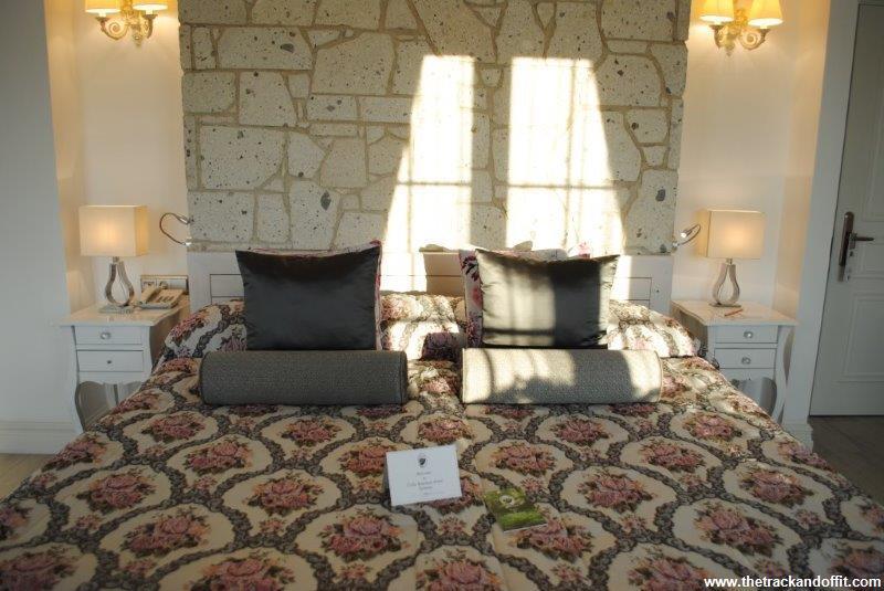 Cella Hotel 2015-01-14 008