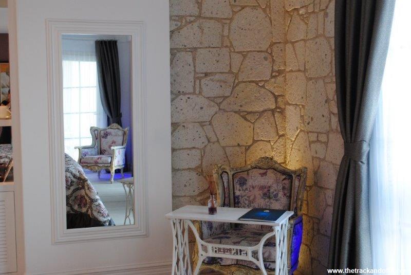 Cella Hotel 2015-01-14 020