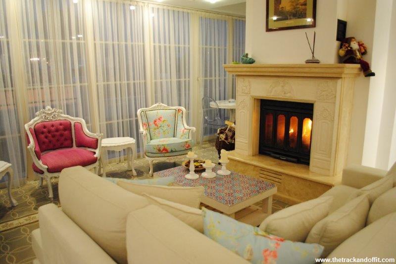 Cella Hotel 2015-01-14 040