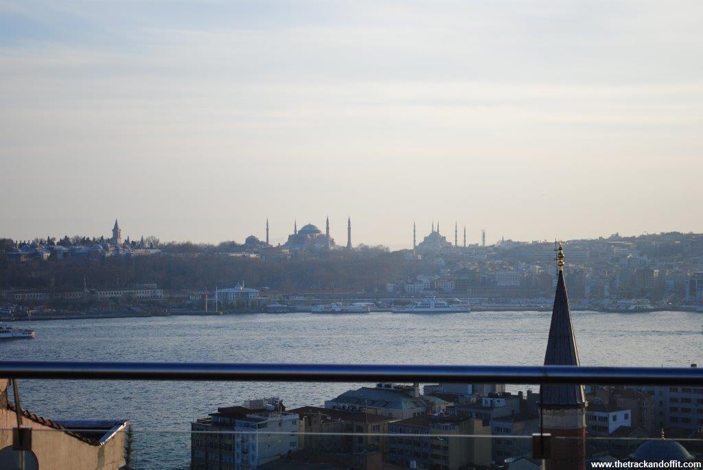Istanbul 073