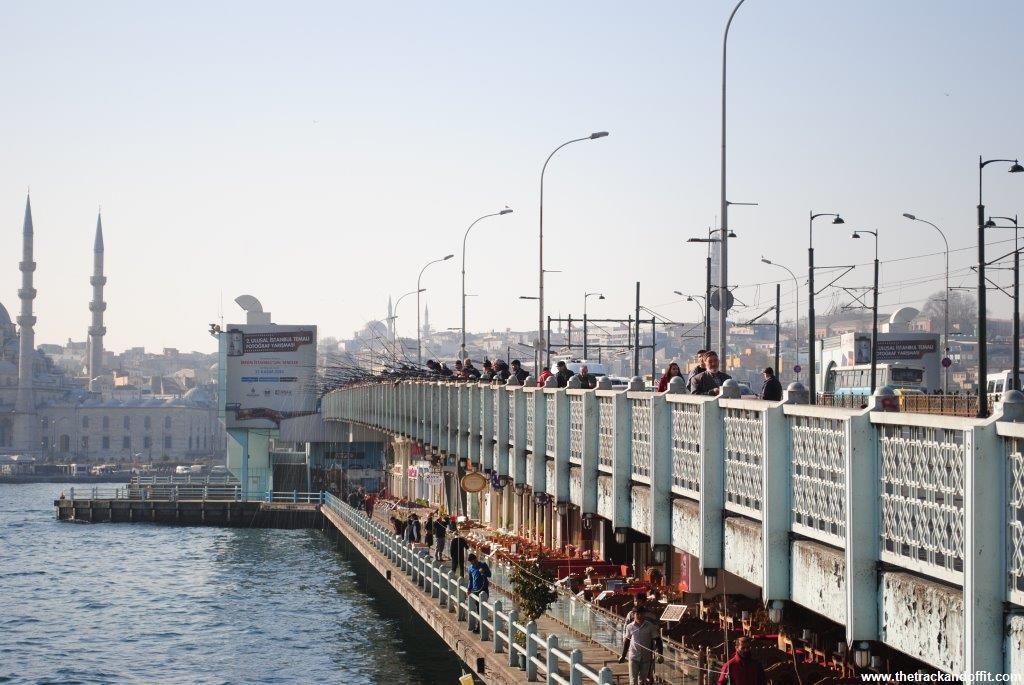 Istanbul 015