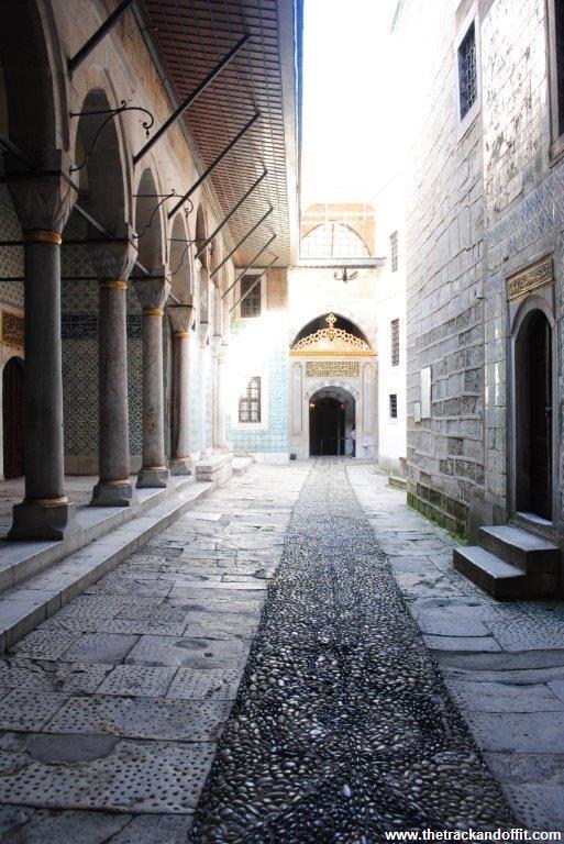 Istanbul 038