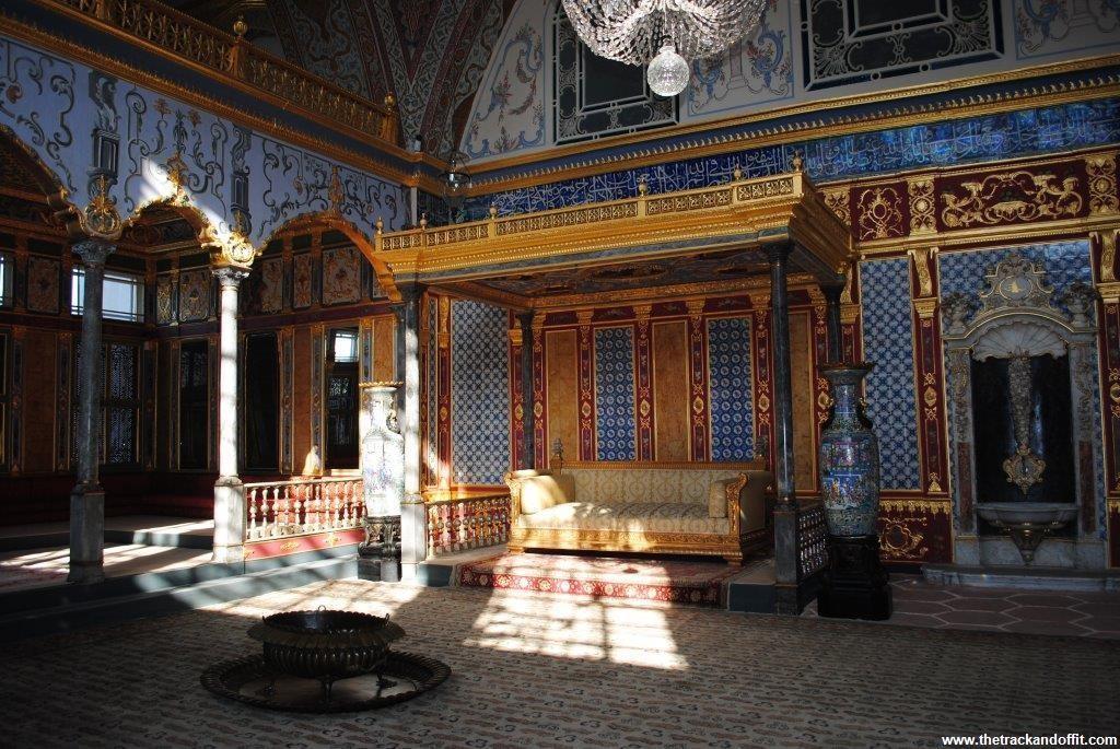 Istanbul 041