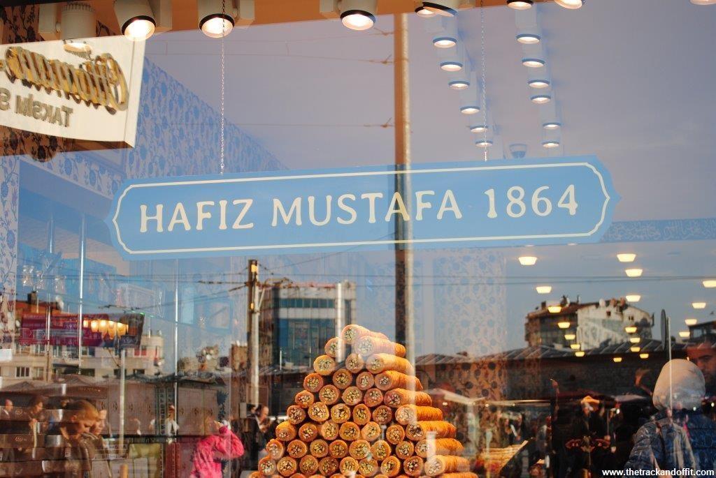 Istanbul 046