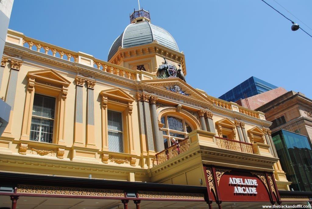 Adelaide 010