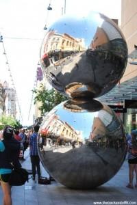 Adelaide 012