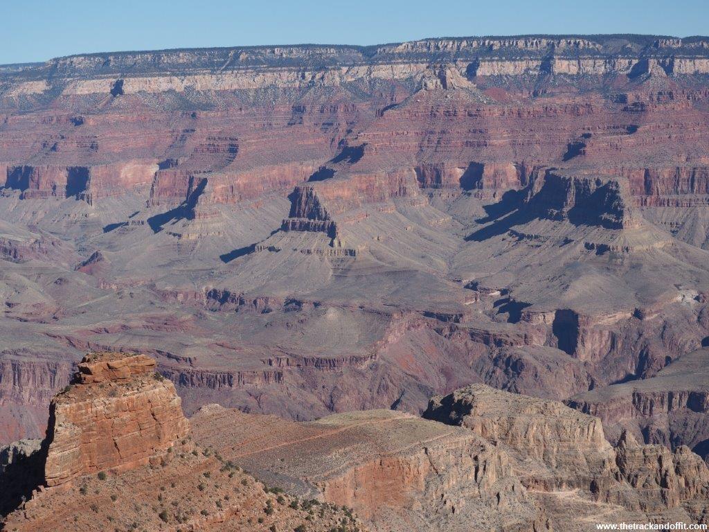 Grand Canyon 073
