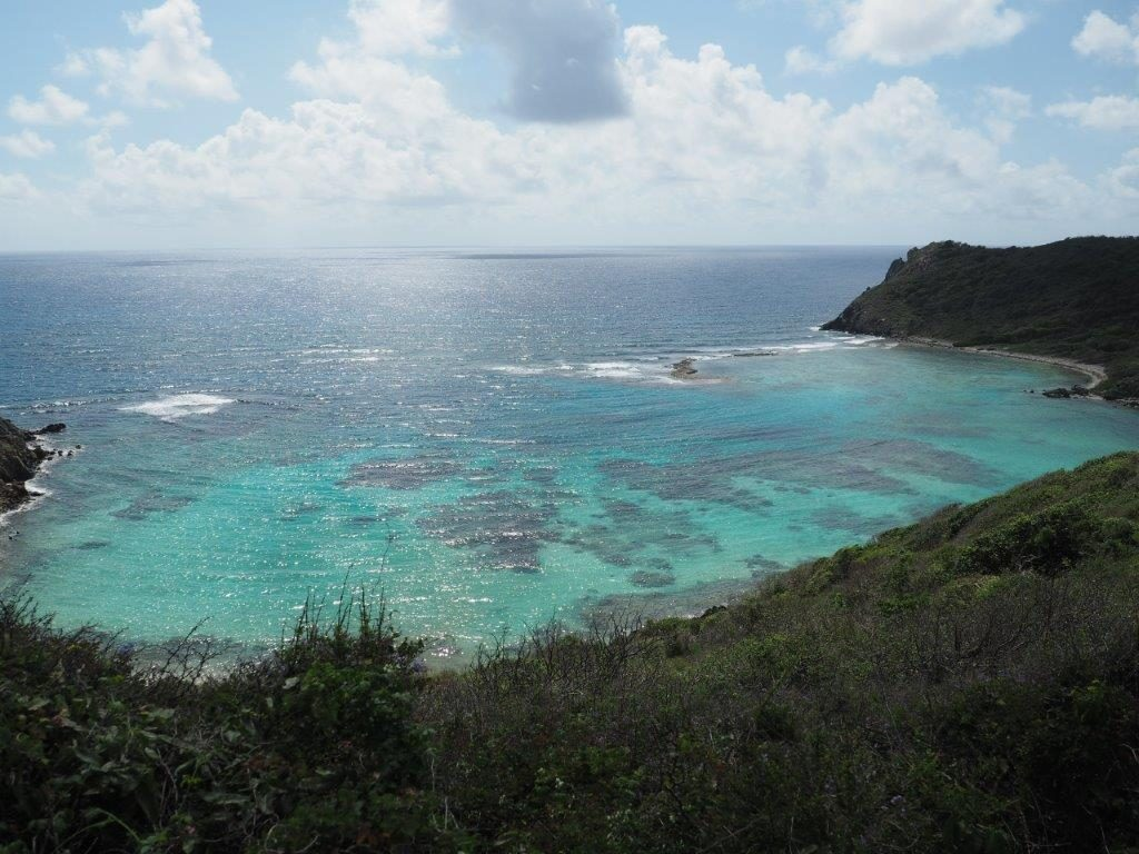 Norman Island 001