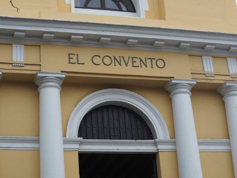 San Juan 083